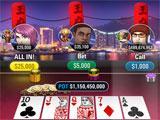 Betting Jocuri