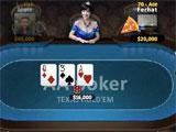 AA Poker: Game Play