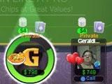 Texas HoldEm Poker Deluxe: Playing Poker
