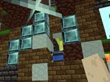 World Craft Glass Blocks