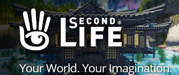 Second Life - Get your dream job, meet new people, and explore vast entertainment and lifestyle opportunities you can't get in real life.