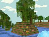 AdventureCraft: Survive and Craft beautiful place