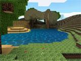 Utopia Realms Lake