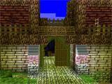 Utopia Realms Gate