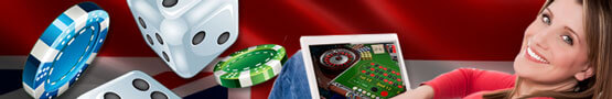 Slots & Bingo Games - 5 Steps to Finding the Perfect UK Online Casino