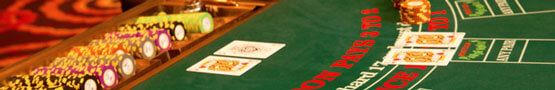 Why Online Slots are better than Table Games? preview image