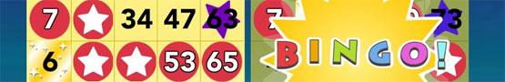 Slots & Bingo Games - 5 Reasons Bingo Games are Fun