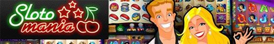 Jeux de Slots & Bingo - The Future of Slots Games