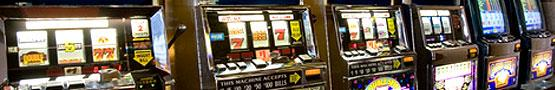 Slots & Bingo Games - Tips and Tricks to Be Good at Slots Games