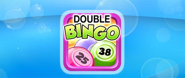 Double Bingo - Looking for some entertainment? Try out Double Bingo today.