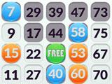 Bingo Madness fun level