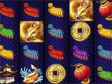 Diamond Slots Casino trying to win big