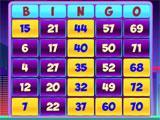 Bingo Club Bingo!