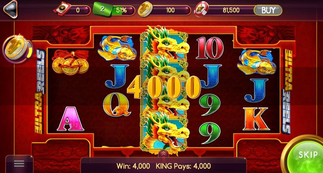 Konami pc slot games free slots online machines