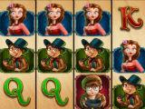 Grosvenor Casinos: Oliver Twist slots