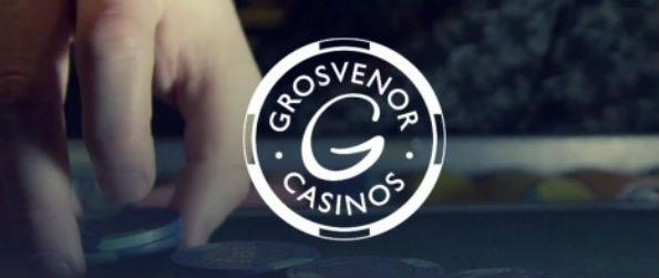 Grosvenor Casinos - Play a wide variety of fun casino games for real cash or virtual currency at Grosvenor Casinos!