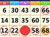 Bingo StarTrek