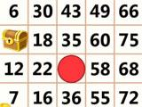Bingo Carnival