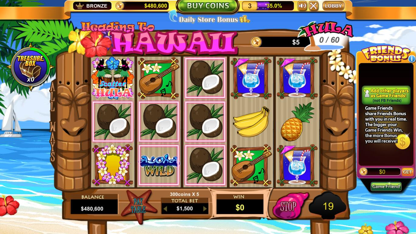 Spiele Bingo ClaГџic - Video Slots Online