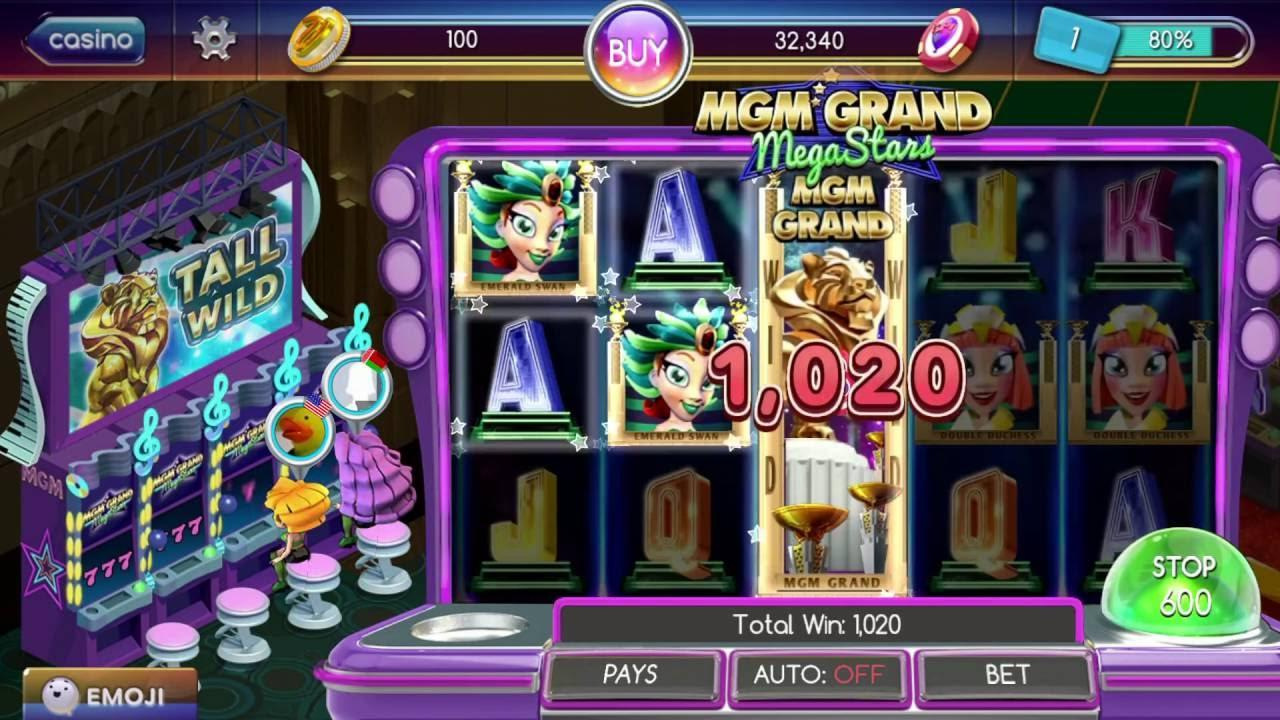 Gamehunters pop slots