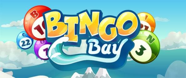 Bingo Bay - Play with more than 4 cards on your hands.