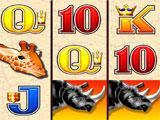 Cashman Casino: Game Play