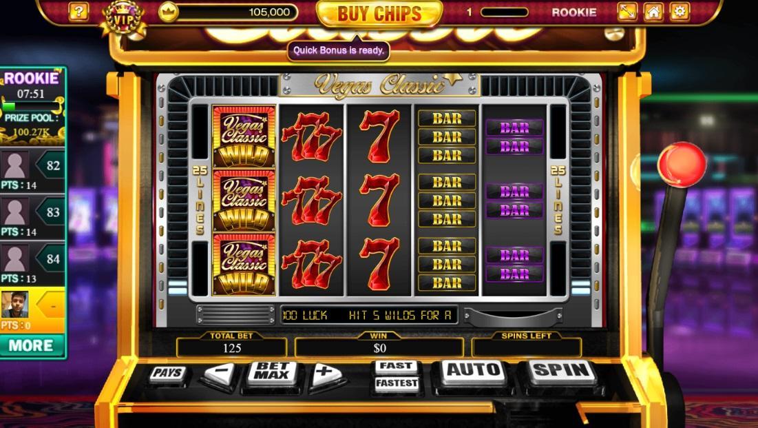 казино нет гейм ешки