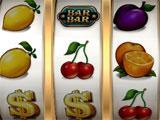 Our Casino