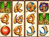 Pokie Magic Casino Slots Mystic Palace Slots