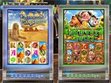 Pokie Magic Casino Slots Slot Machines