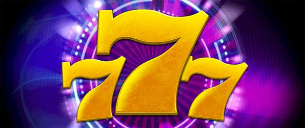 Vegas Win Slots - Try out the best slot games in Vegas Win Slots.