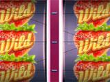 Wild Triple Slots Free Casino: Game Play