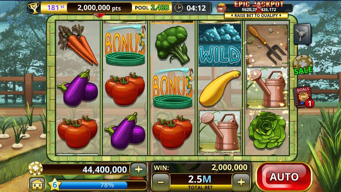 Fruit cocktail игровой автомат играть бесплатно