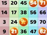 Bingo Infinite: Game Play