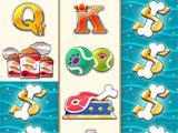 Golden HoYeah Slots gameplay
