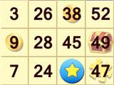 Bingo Hero gameplay