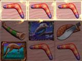 Lucky Pokies Free Slots Boomerangs