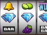 Vegas Live Slots Diamond Hit