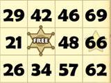 Bingo Clash