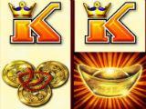 Spin the Slots FaFaFa Gold