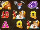 Club Vegas gameplay