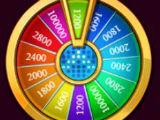 Slots Casino Party Spin Bonus