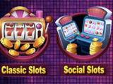 Casino Slots Party Choose Game