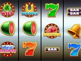 Casino Slots fun slot machine