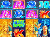 Big Bonus Slots exciting slot machine