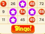 Bingo Live: Bingo!