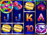 5 of a kind in Chumba Casino