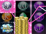 Winning Coins in DoubleUp: Casino Slot Machines