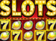 DoubleUp: Casino Slot Machines game