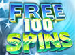 Free Spins Casino game
